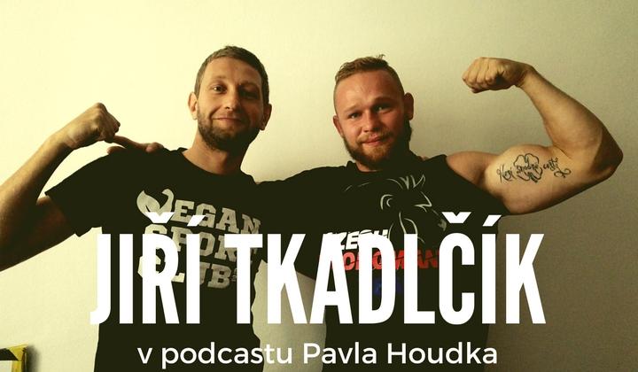 Jiří Tkadlčík