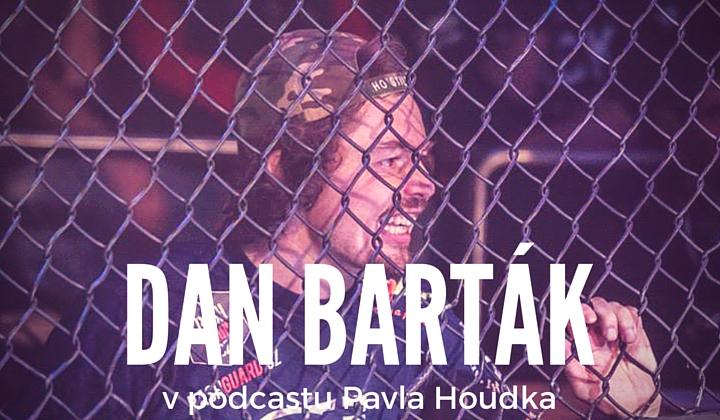 Dan Barták